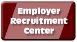 Recruitment Center