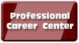 Professional Career Center