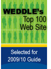 Weddles Top 100
