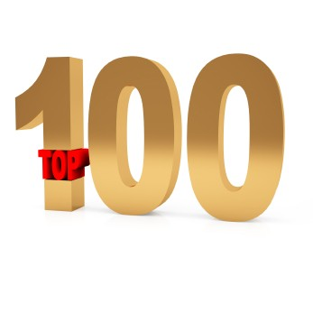 top 100 accounting firms